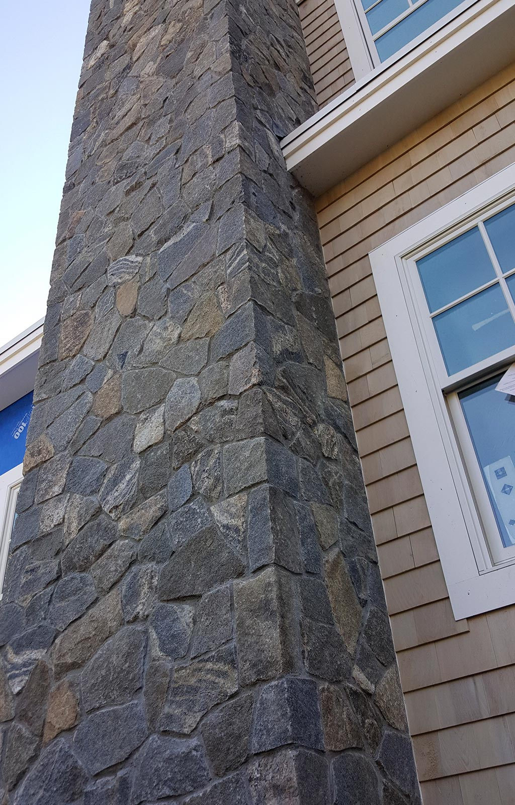 millstone-repair-restoration