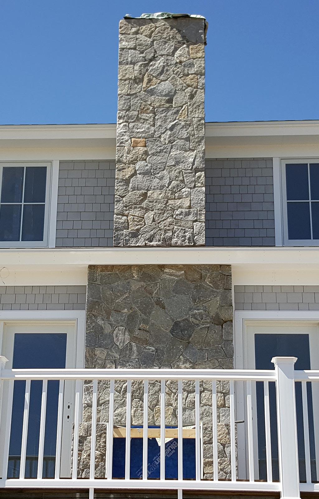 millstone-stone-work